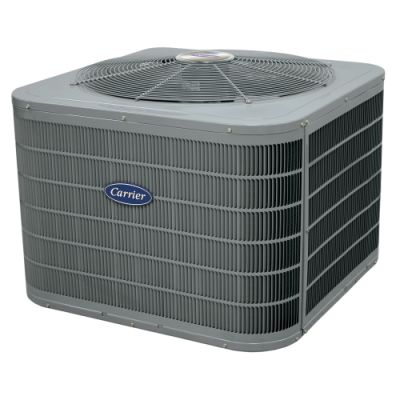 Image of 24ACC6  Performance™ 16 Central Air Conditioner