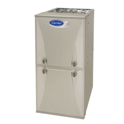 Image of 59TP6  Performance™ 96 Gas Furnace